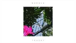 Nakala - Trusay (feat. Ace Hashimoto)