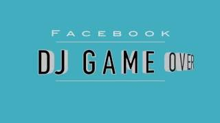 DJ GAME OVER ( BRUXELLES) MIX TRAPPED CHARLEROI 13/05/2016