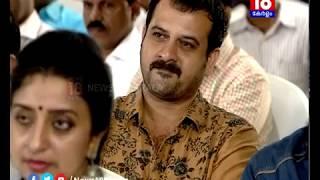 പിണറായി പറയുന്നു: ഇങ്ങനെ മാറ്റും കേരളത്തെ   Pinarayi in Rising Kerala Conclave   News18 Kerala