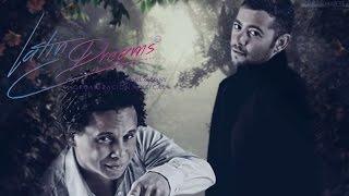 Vuelve [Versión 2013] - Latin Dreams ®