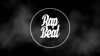 LA MEJOR BASE DE RAP FREESTYLE #35 - HIP HOP BEAT - INSTRUMENTAL USO LIBRE [2018]