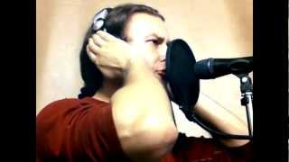 Suffocation - Abomination Reborn (cover)