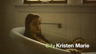 """Kristen Marie - City (Tema de """"A Força do Querer"""")"""
