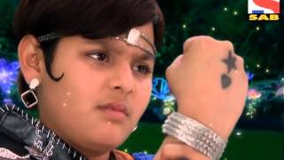 Baal Veer - Episode 115 - 8th March 2013 width=