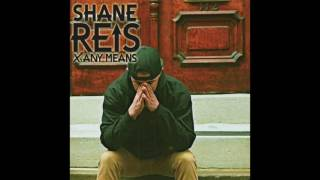 "Shane Reis feat. ShangHigh & Dillis - ""Wave"" OFFICIAL VERSION"
