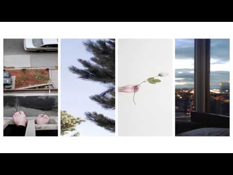 counterparts-witness-conor-cooley