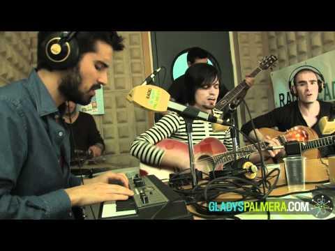 cyan-las-cenizas-del-verano-radio-gladys-palmera