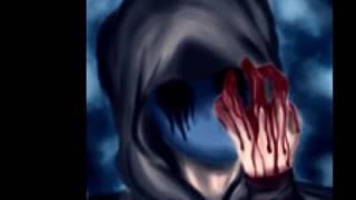 Eyeless Jack . : [C A N N I B A L] : .