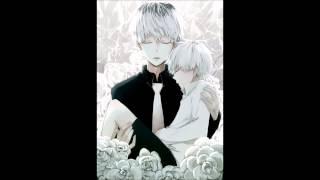 Innocence - Nightstep