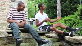 Jay Dubb ((Offical Video)) Is That Yo Hoe Freestyle