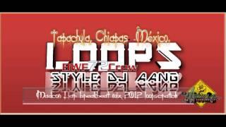 14   Dj Aang Joo Madcon Liar breakbeat mix 2012 loopscratch