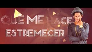 VIDEO LYRIC ME TIENES LCO REMIX