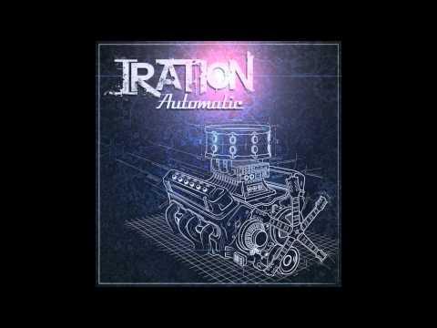 iration-no-time-reggaemindset