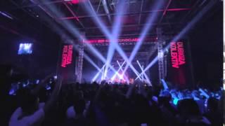 Dubioza Kolektiv & S.A.R.S. -Može i drugačije-RED BULL SoundClash