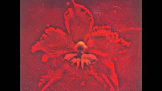Machine Head - I Defy