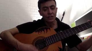 Cegonha, Carlos Paiao - cover