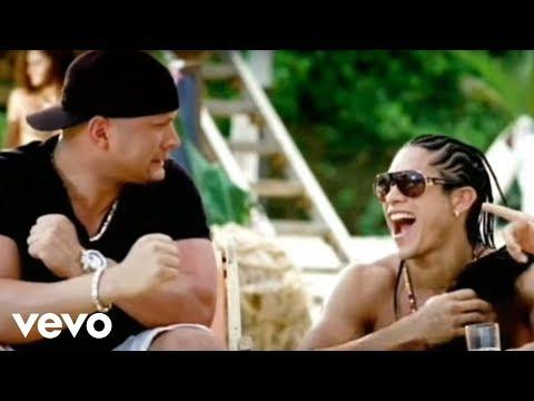 Lo Que No Sabes Tu Feat Chino Y Nacho Y Baroni de El Potro Alvarez Letra y Video