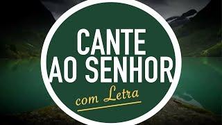 CANTE AO SENHOR | ACLAME AO SENHOR | CD JOVEM | MENOS UM