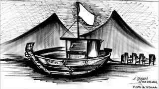 Ταφ Λάθος - Λευκή σημαία