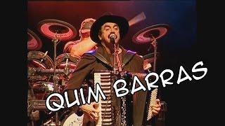 [ytppt karaoke] Quim Barras