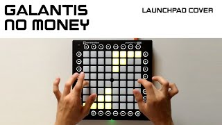 Galantis - No Money (Launchpad Cover) :D