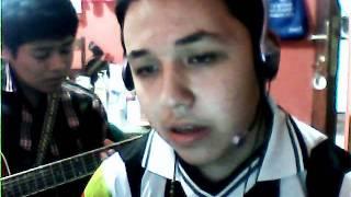 la mujer que no soñe  cover ( Pancho feat Jose )