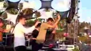 Mike Foyle - Love Theme Dusk