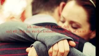 Liebe ist .. ?- Eminem listen to your heart