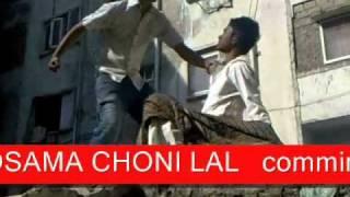 DABBANG  Marwari Film Trailer.wmv