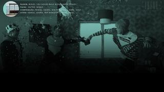 BTS - Outro :  Wings [Legendado PT-BR]