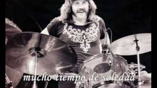 LED ZEPPELIN  Rock and roll (Subtitulos)