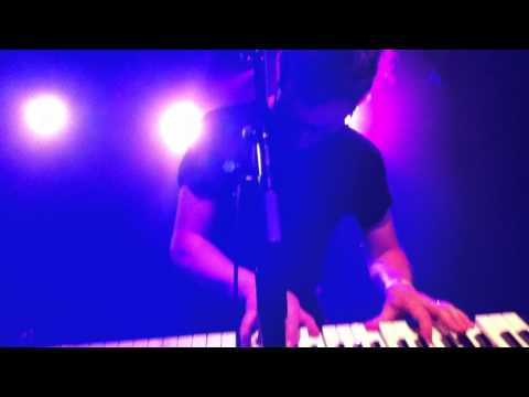 son-lux-now-i-want-live-san-francisco-ca-at-the-independent-6-30-15-mattb1293