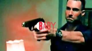 Maroon 5 bt1 SHOOT LOVE AlbumV video caption