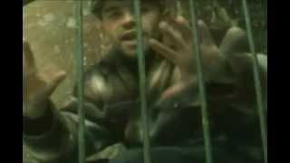 Nicky feat A-tentat - Mama mea (Original Video)