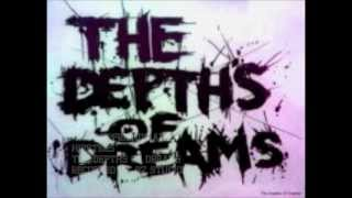 "The Depths Of Dreams ""All My Friends Are Hipsters"""