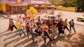 Michael Jackson   Don't Stop 'Til You Get Enough  Remix