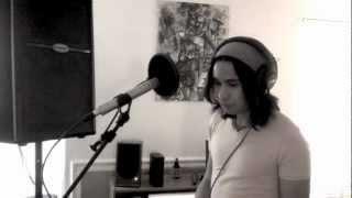 Isken Cosip - So Close (Jon McLaughlin Cover)