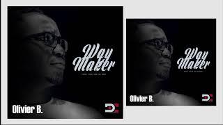 Way Maker by Olivier Bucanayandi