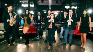 IONUT CERCEL - HAI DA-MI IUBIRE {oficial video}