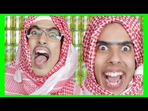 ( @SaudiReporters | Wrecking Ball | #سعودي_ريبورترز | حنا الدرباويين )