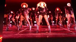 Beyonce - Run The World - 2016-05-23 - TCF Bank Stadium, Minneapolis
