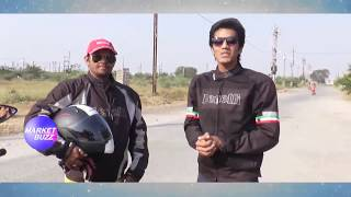 Benelli tnt 300 review in hindi