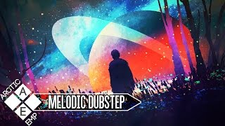【Melodic Dubstep】Trivecta x Eminence - Now You Know (feat Aloma Steele)