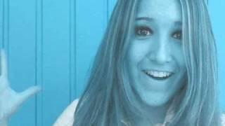 "Dublagem Tosca - ""I Gotta Feeling"" - Black Eyed Peas"