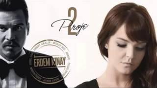 Kolay Gelsin (Bengü feat. Erdem Kınay)