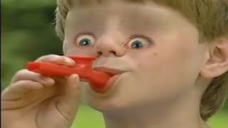 YTP - You on Kazoo!