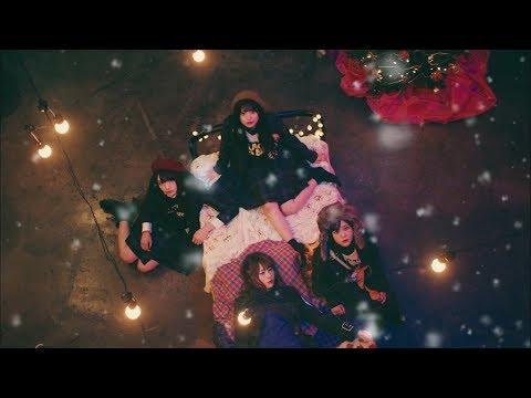 欅坂46 『ごめんね クリスマス』Short Ver.