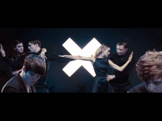 "Video oficial de ""Islands"" de The XX"