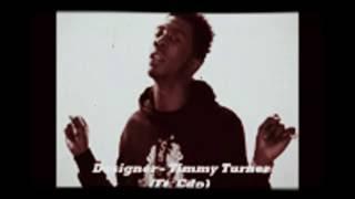 Designer-Timmy Turner (ft Cdp)