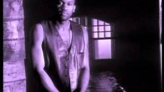 Dr. Alban - It's my life (Turkish Version)